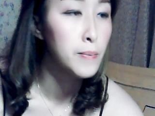 YANYANBaBy Profile