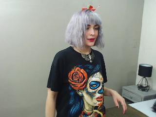 NaomiVidenko's Picture
