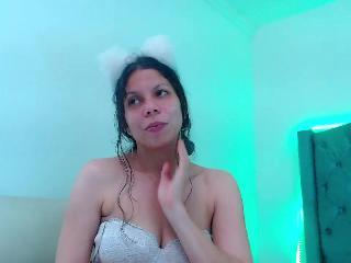 Alana_Duque]