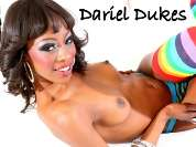 DarielDukes