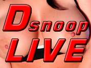 D_SnoopLive