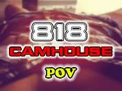 818CamHousePOV