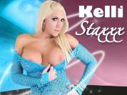 KelliStaxxx