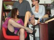 officesexFFM