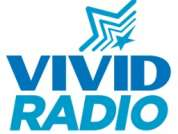 Vivid_Radio_Superstars
