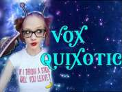 VoxQuixotic
