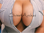sweetarches