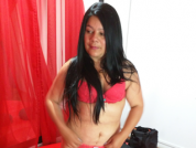 ColombianMatureMilf
