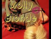 Molly_Blonde_