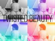 Twisted_Beauty