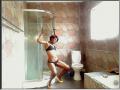 SexxySlender2011