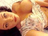 Carmen_Cavicchi