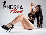 AndreaHeat