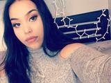 Spicy_Sofia