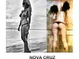 Nova_Cruz