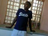 WickedAfricanBBC