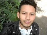 Rafael_Bass