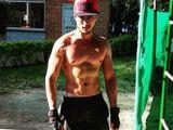 rivas_dimitri