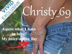 Christy_69