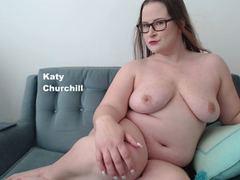 KatyChurchill