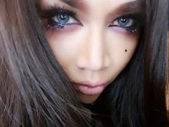 jasmint9