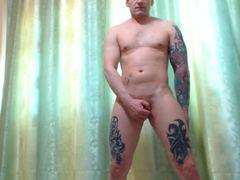 titus_hot