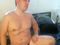 SexyHubby