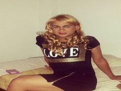 blondebigdick