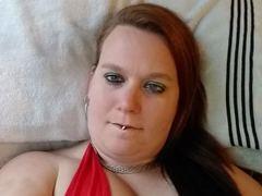 Interracial tube for white slut free porn