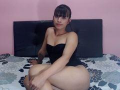 linda_lovelase