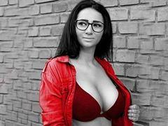 LizzyAnne