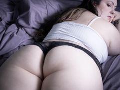 KayleeGraves