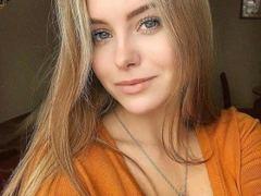 Anastasia_Dream