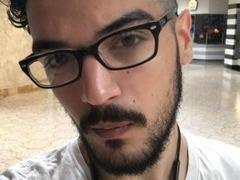 Munir_Chorba