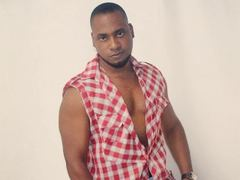 Cedrick_hot_muscle