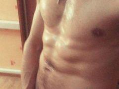 AlexYoung