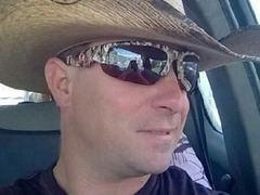 cowboyhardcock