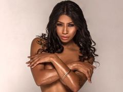 Indian Porn Videos For Free