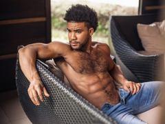 Antoine_Johnson
