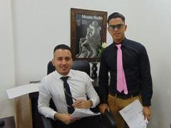 Camilo_and_randy
