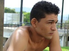 Javier_Luna