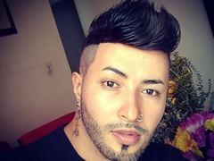 Joaquin_Phoenixx