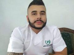 Alex_Faudad