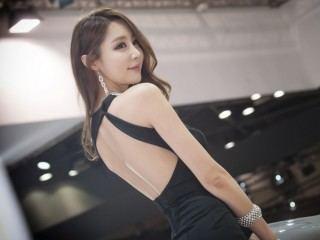 Aziatische Sex Girl pics