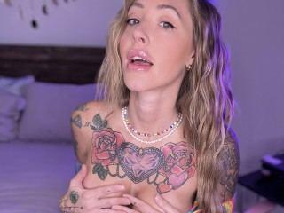 Vanessa_Stone live cam