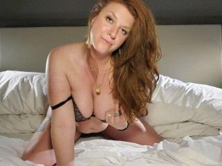 Rashele_Erotica live cam