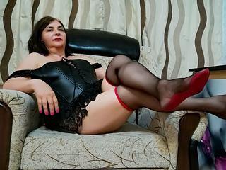 Zadarmo BBW Webcam porno