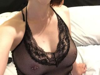 Hot Babes chatte Galerie
