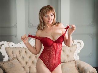 mogna kvinnor fitta porr ung