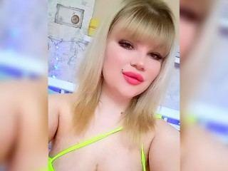 Shamsia Live Porn Model Profile